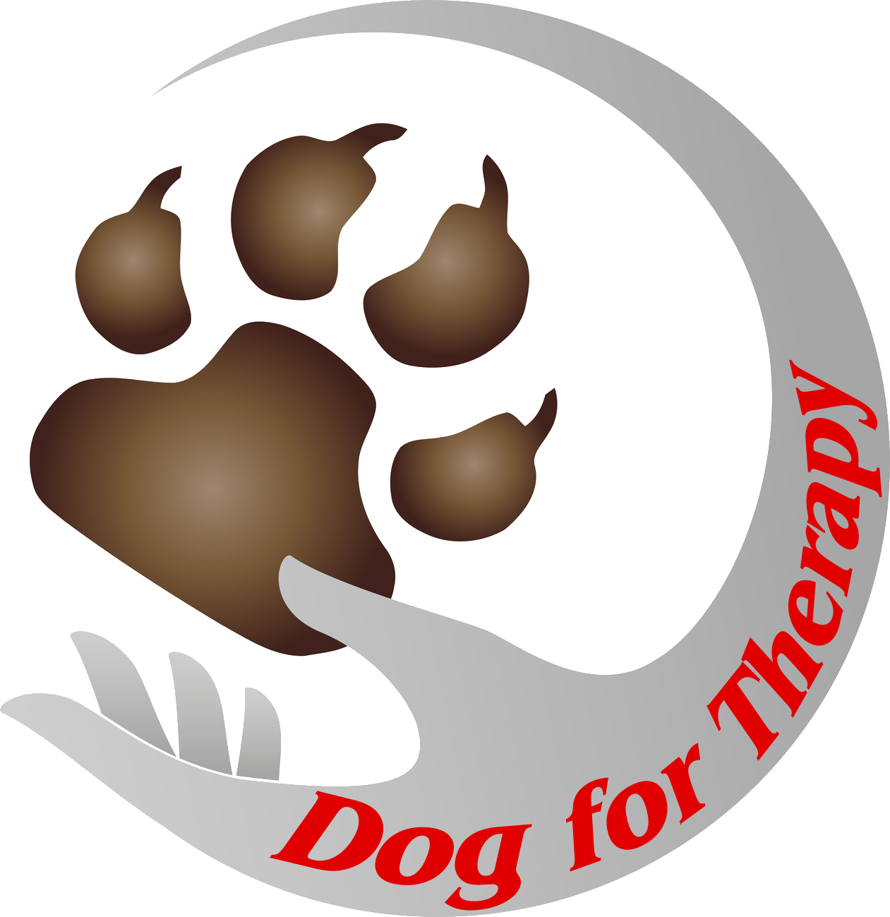Dog for Therapy Therapiehundeausbildung